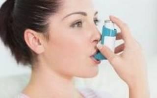 Таблетки антисептические для полости рта