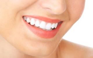 Что лучше зубной порошок или зубная паста