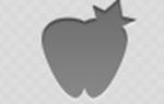Почему пломбированный зуб болит