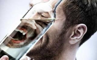 Почему нельзя алкоголь после удаления зуба