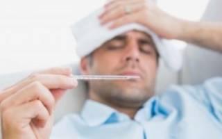 Температура у ребенка после удаления молочного зуба