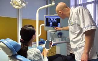 Сколько раз можно делать рентген зубов