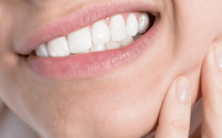 Скрипеть зубами во сне причины