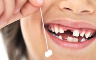 Прорезывание коренных зубов у детей симптомы